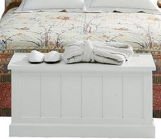 ideas para guardar cosas decoraci n retro. Black Bedroom Furniture Sets. Home Design Ideas