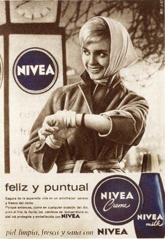 Carteles de publicidad antiguos ii - Carteles publicitarios antiguos ...
