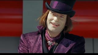 Monster Crap: Monster Crap Inductee: Epic Movie (2007)