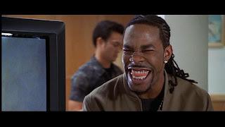 Monster Crap: Monster Crap Inductee: Halloween: Resurrection (2002)