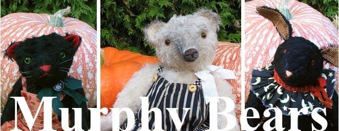 Murphy Bears