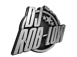 DJ Rob-Low's Site