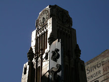 TOWER THEATRE: 802 S. Broadway