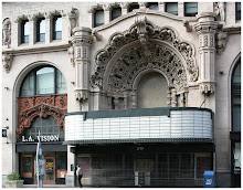 MILLION DOLLAR THEATRE: 307 S. Broadway