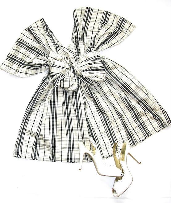 rochie cu imprimeu burberry baby doll