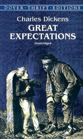 the influence of money in great expectations by charles dickens In charles dickens's great expectations, money provides opportunities for some while its absence prevents others from fulfilling their potentials certainly, with the toadies who hover about.