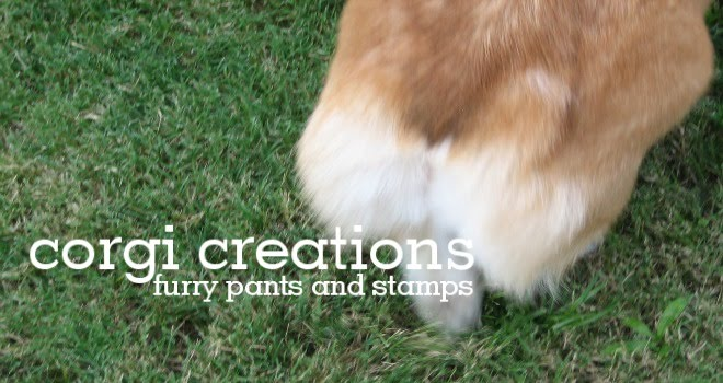 Corgi Creations