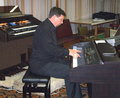 Our September 2008 Club Night Guest Artist, Vladimir Shilov