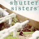 shutter sisters