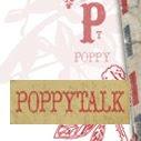 poppytalk