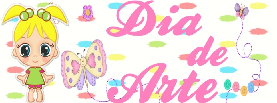 Dia de Arte
