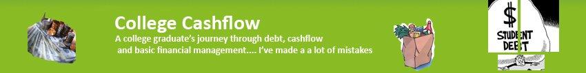 College Cashflow