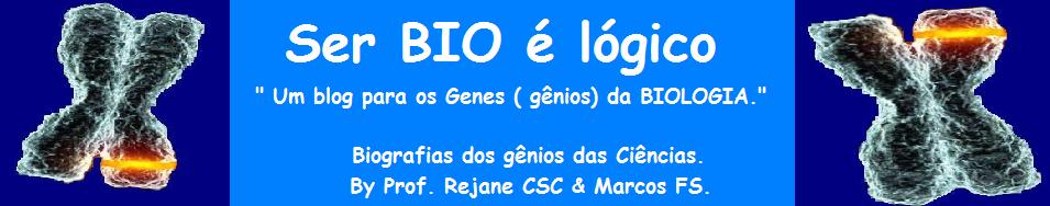 Ser  Biologia  /history of biology / downloads / books / articles