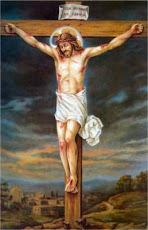 Il breve di Sant'Antonio di Padova