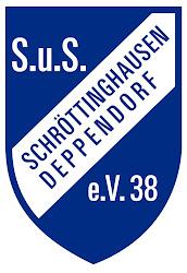 SuS Schröttinghausen-Deppendorf
