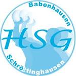 HSG Schröttinghausen-Babenhausen