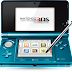 Release Date and Pricing of Nintendo 3DS Announced