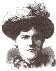 Tillie Smith (1868-1886)