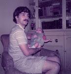 June 9, 1975