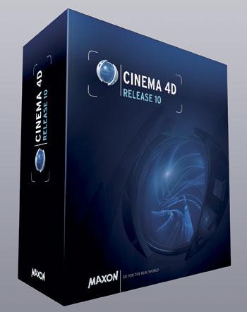 cinema 4d portable download