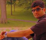 Sreejith Raman