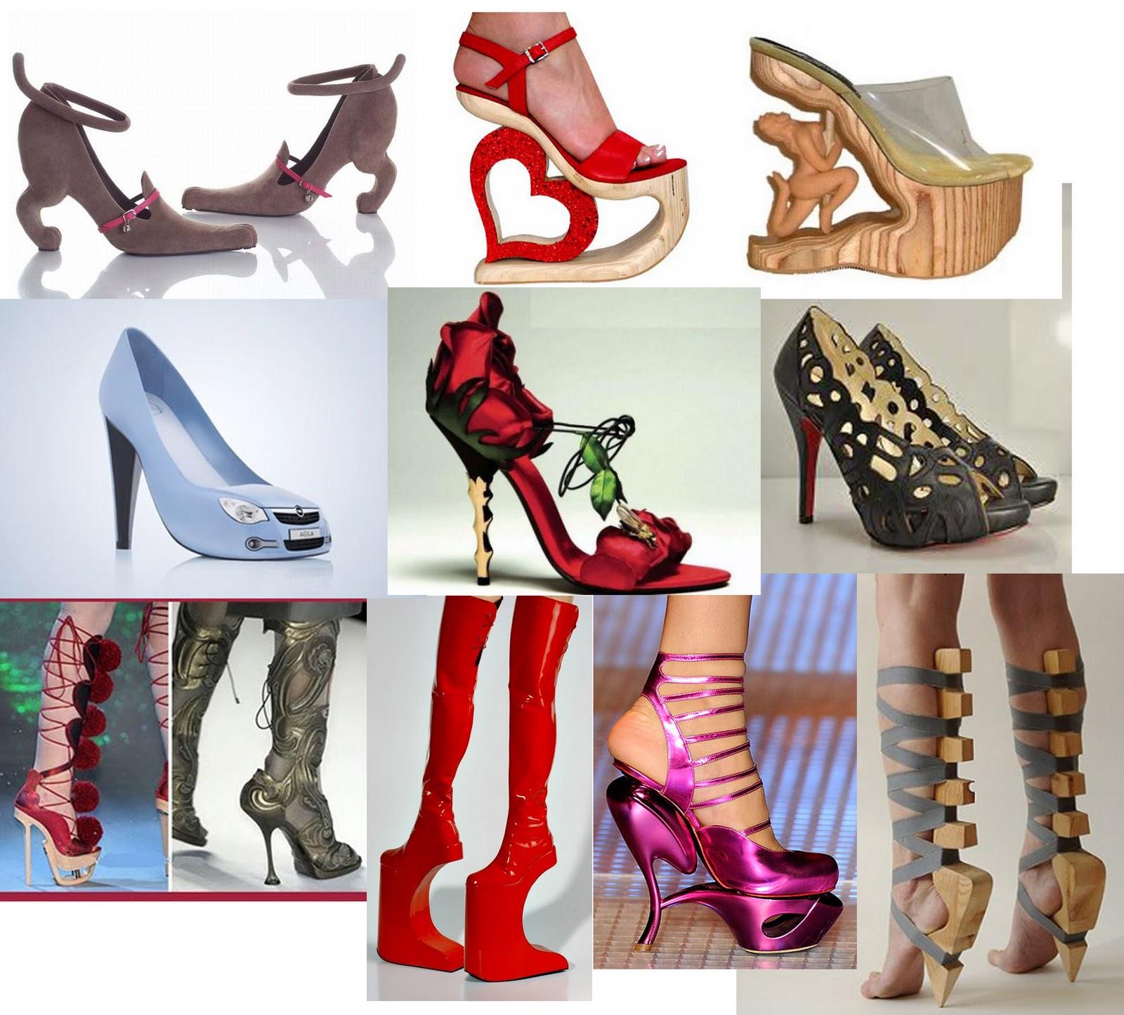 http://4.bp.blogspot.com/_QvbO6SOBl4k/TPakdYGGq3I/AAAAAAAAAMk/WbTGW7kY0MQ/s1600/shoes.jpg