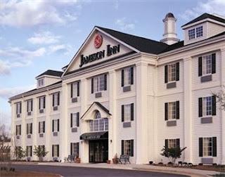Jameson Inn Alexander City Hotel Reservations