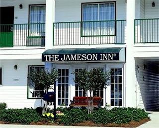 Candlewood Suites Alabaster Hotel Reservations