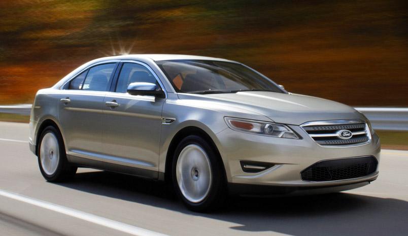 Cars design ford estuda trazer o novo ford - Taurus mycook 1 6 precio ...
