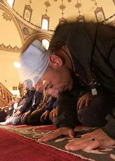 Moslem Religion | RM.