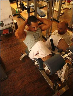 Hot Aamir khan
