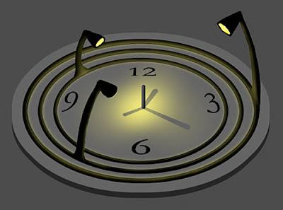 霍金 時間 裂縫 - 霍金 時間 裂縫 時空穿梭將成真