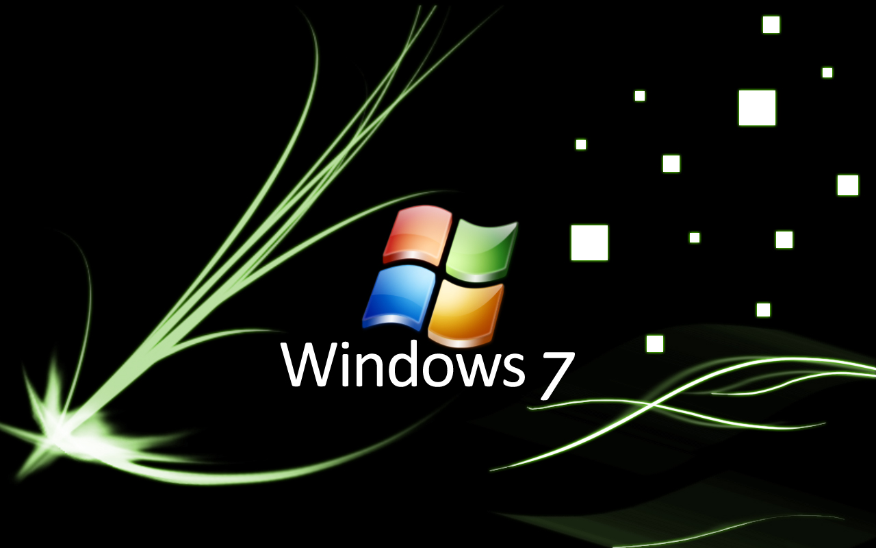 windows 7 starter download software pengganti wallpaper windows 7