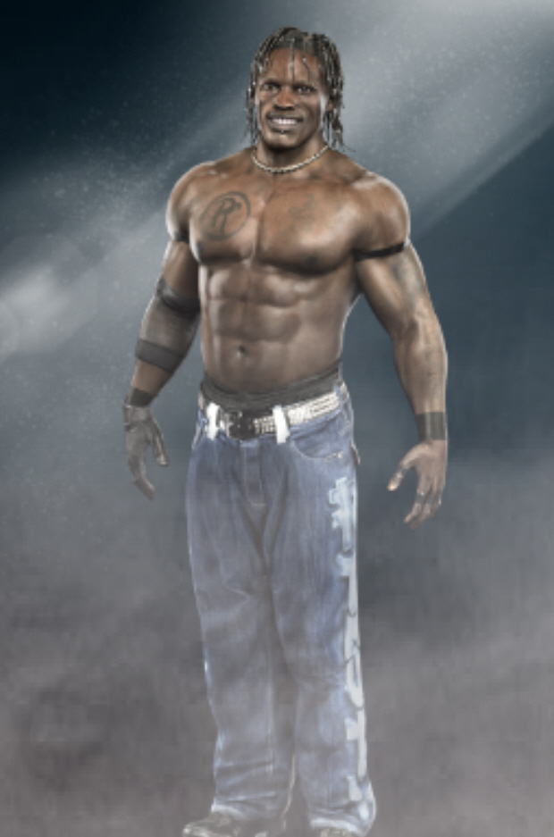Cool Wallpapers R Truth Wallpapers