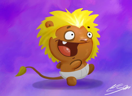 [lion_colored]