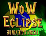 O Melhor Free Server de World of Warcraft
