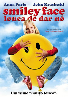 Download Smiley Face Louca De Dar Nó   DualAudio