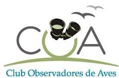Club de Observadores de Aves