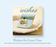 Wishes Card Confidence Program