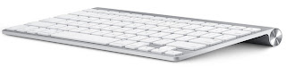 Como desmontar y limpiar el teclado de tu Mac 1
