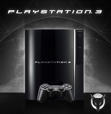 ps3 Hacker garante ter desbloqueado o PS3