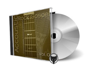Baixar CD Cd+Accoustic+Rock+Gospel+%E2%80%93+Vol.+01 Coletanea   Accoustic Rock Gospel (2010)