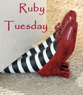 [ruby-slippers-door-stop+copy.jpg]