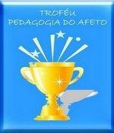 [pedagogia_do_afecto_cata-vento.jpg]