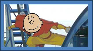 CharlieTheLastAirBender.jpg