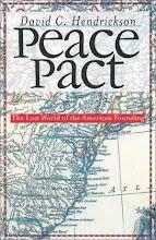 Previous Book