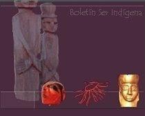 Portal de las Comunidades Indígenas en Chile.