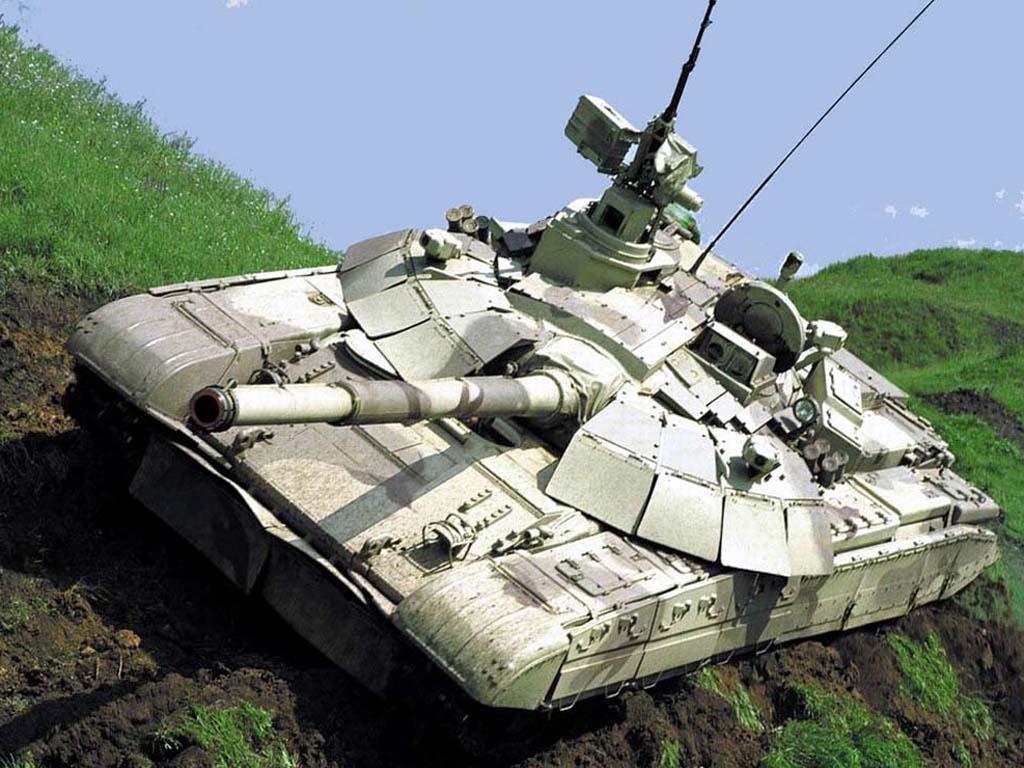 http://4.bp.blogspot.com/_QxNnyk8kZAk/TPnV3W3D5ZI/AAAAAAAABCs/AXnTLUYbmYw/s1600/t-72%252C_main_battle_tank.jpg