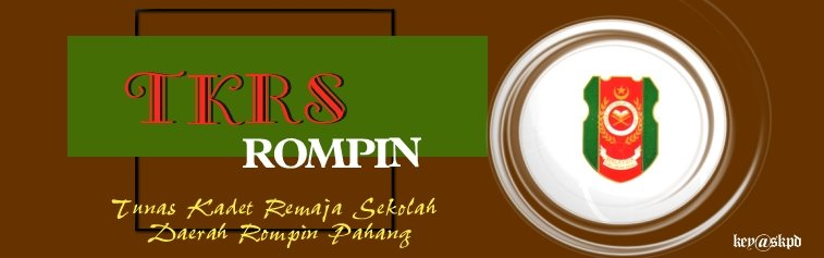 TKRS Rompin