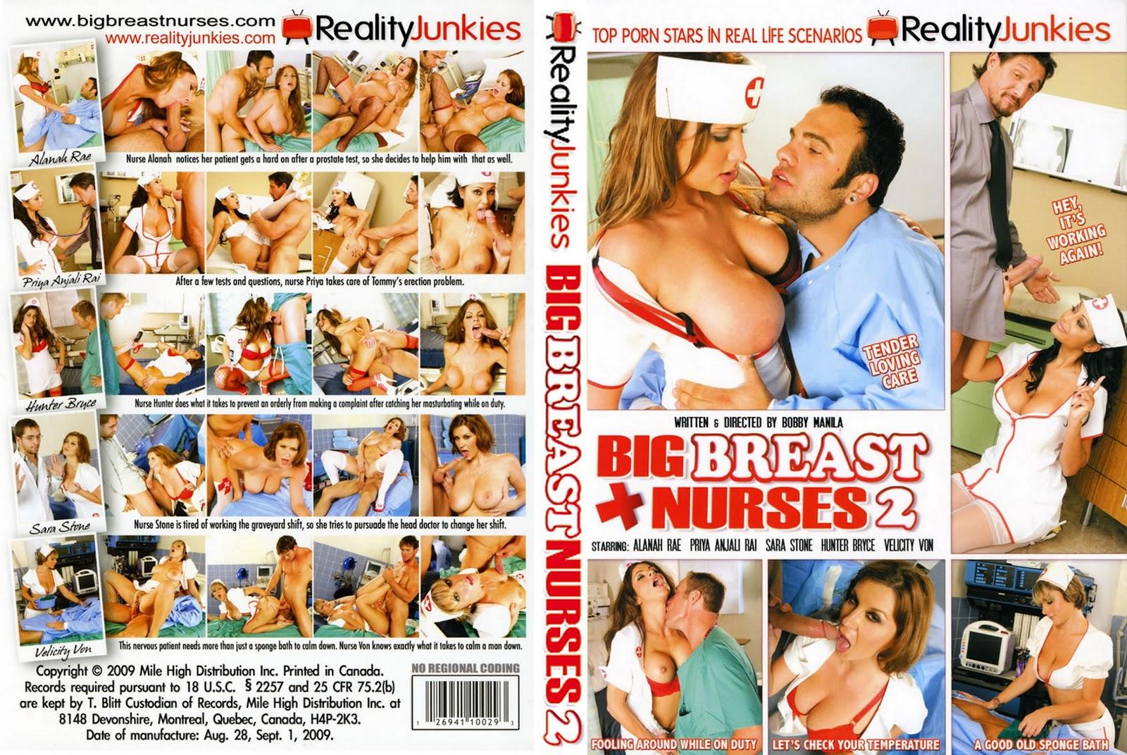 Французское порно медсёстр 21 фотография
